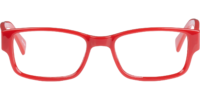 Front view of Taylor eyeglass frames Taylor 3